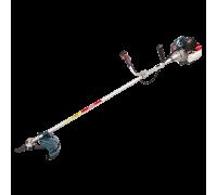 Тример ЗТБ-А 2800