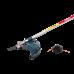 Тример бензиновый ЗТБ-А 2800 (мотокоса)