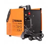 Инверторный сварочный аппарат Tekhmann TWI-305 MIG
