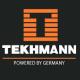 Tekhmann